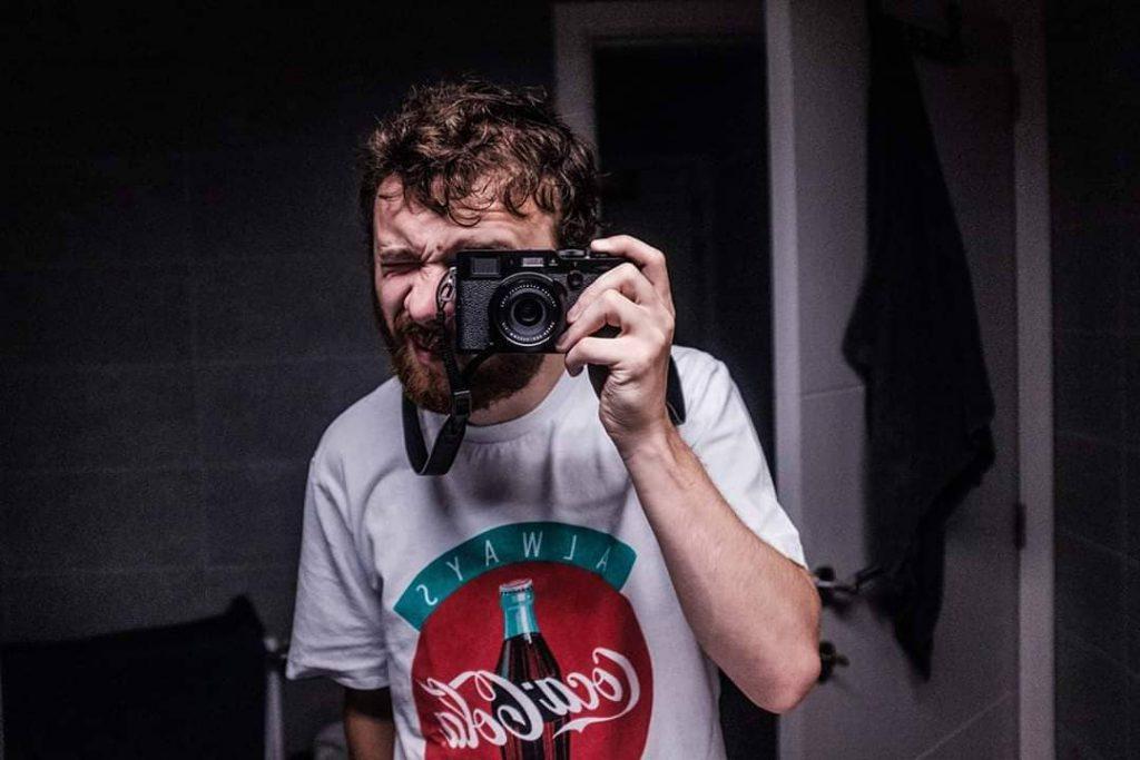 Tuur Penninckx Photography