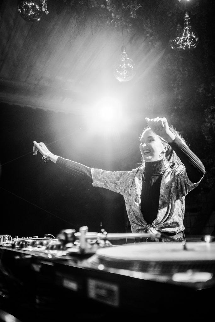 Disco Hans - Booty Rave 2019